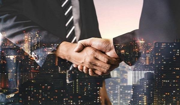 خدمات مشاوره وکیل کسب و کار
