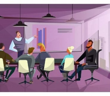 قدرت سهام شرکت