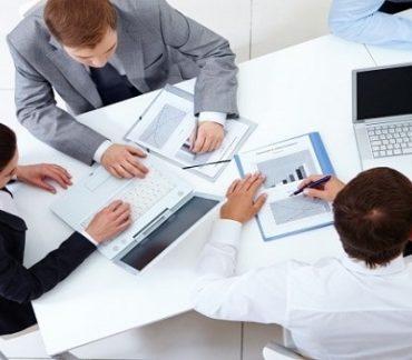 ثبت و تاسیس شرکت