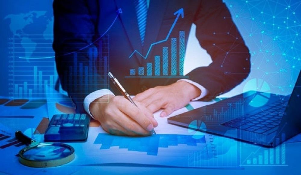 بخشنامه مالیاتی اطلاعات پولی و مالی