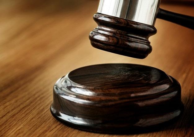 وکیل کسب و کار و ثبت شرکت