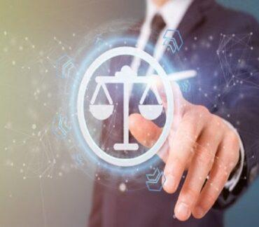 وکیل دعوای تجاری