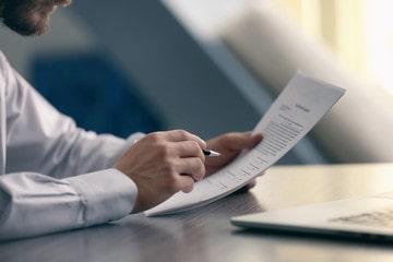 شرایط صحت قرارداد کار