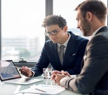 اختیارات مدیران در شرکتهای سهامی