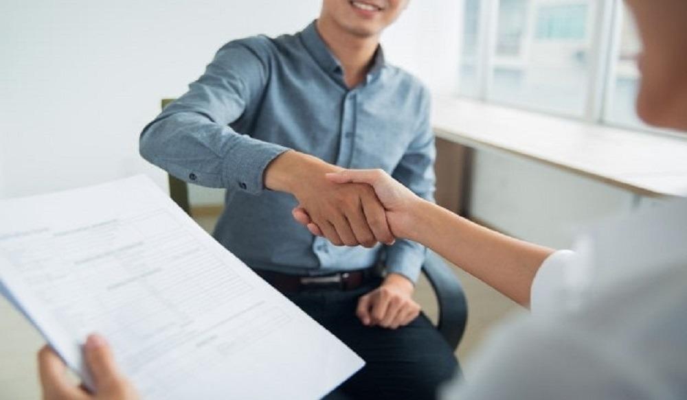 قرارداد کار و قانون کار