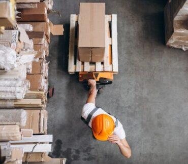 تکلیف کارفرما در برابر کارگران ساختمانی