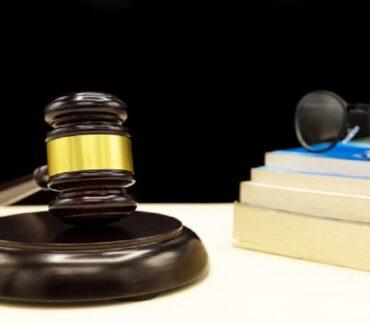 تنظیم قرارداد و قوانین