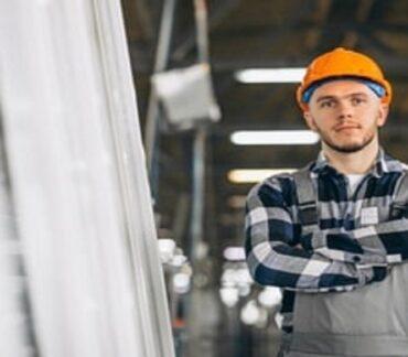 حقوق کارگر در تعطیلات و مرخصی