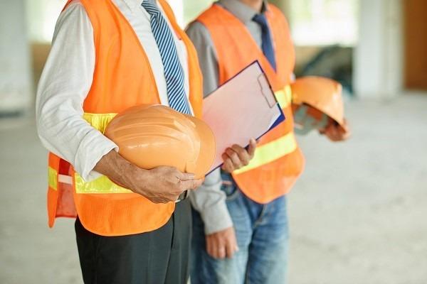خاتمه قرارداد کار موقت و معین