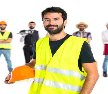 بیمه کارگر و وظایف کارفرما