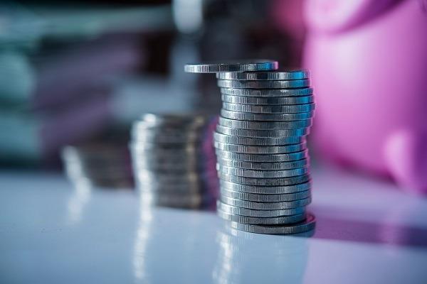 اعتراض مالیاتی به برگ تشخیص