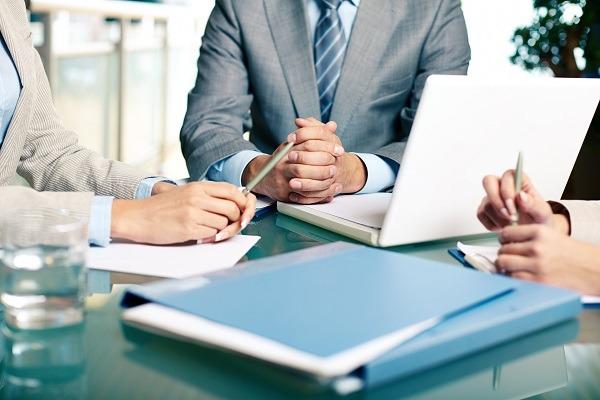 حق بیمه در انواع قراردادها