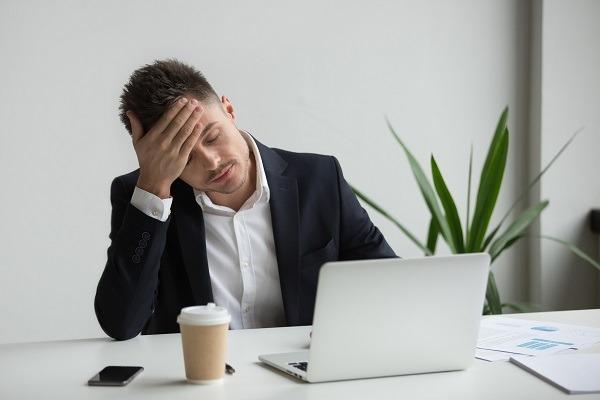 مسئولیت ناشی از ترک کار