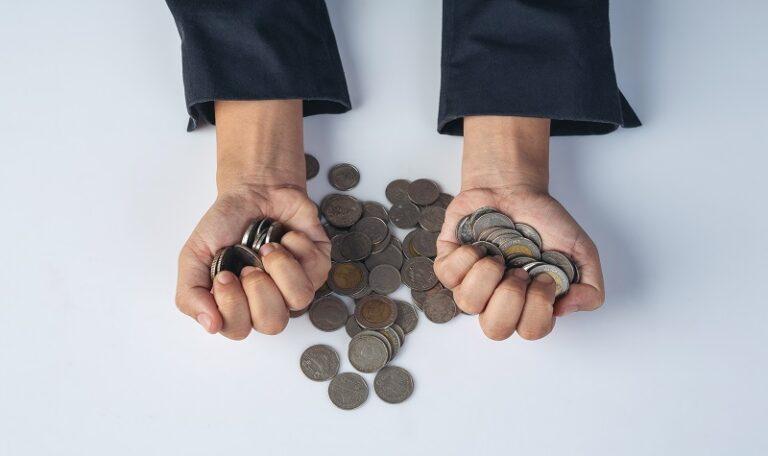 نحوه شناسایی مؤدیان مالیاتی