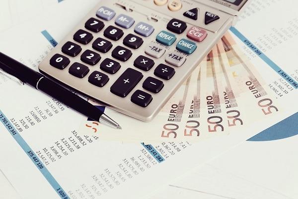 اقدامات وکیل مالیاتی تهران