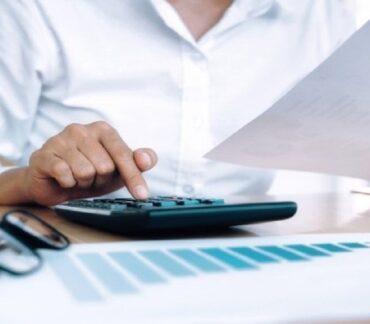 حدود اختیارات وکیل مالیاتی