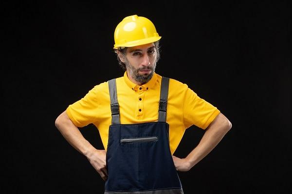 حقوق کارگر در استعفا