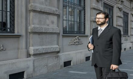 بهترین وکیل دعاوی شرکت تهران